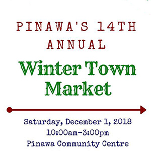 pinawas-winter-town-market