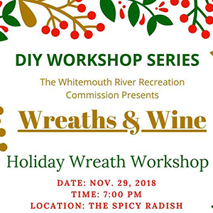 wreathes-and-wine