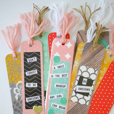 diy-bookmarks