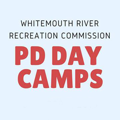 pd-camps-whitemouth