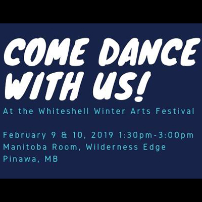 come-dance-with-us