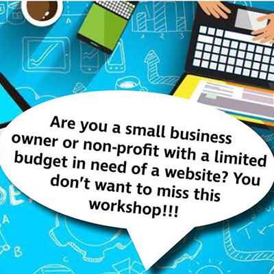 small-business-website-course
