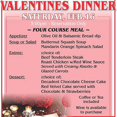 valentine-dinner-beausejour