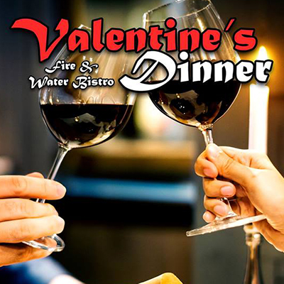 valentines-day-dinner-buffalo-point