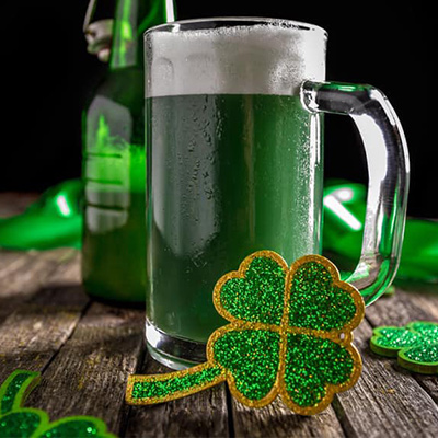 st-patricks-day-party-2019