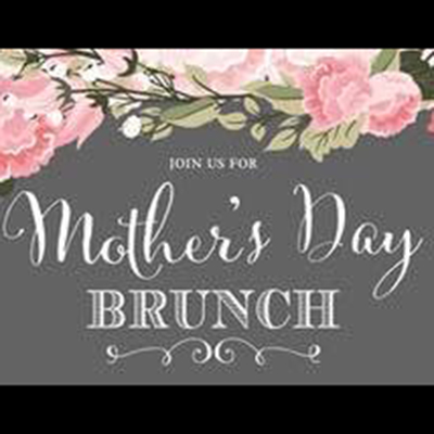 beausejour-mothers-day-brunch