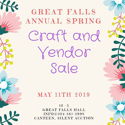 great-falls-spring-sale